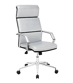 Zuo Modern Lider Pro Office Chair