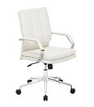 Zuo Modern Director Pro Office Chair