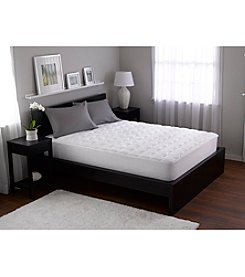 Spring Air® Regal Loft Mattress Pad