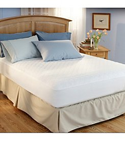 Restful Nights® Easy Rest Mattress Pad