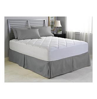 Spring Air® Illuna™ Ultra Plush Comfort Mattress P
