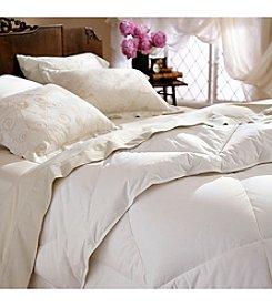 Restful Nights® All Natural Comforter