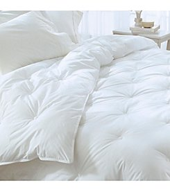 Spring Air® Serenity Supreme Comforter