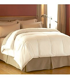 Spring Air® Dream Form Micro Gel® Comforter