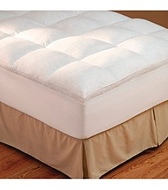 Restful Nights® Innova™ Fiber Bed