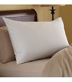 Pacific Coast® The Big Cozy Pillow
