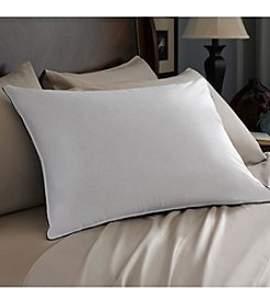 Pacific Coast® Down Pocket Pillow