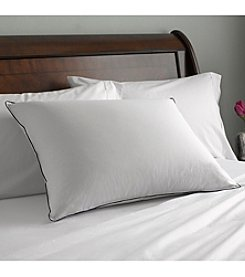 Pacific Coast® Regency Down Pillow