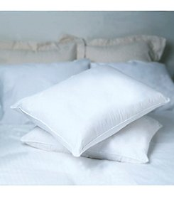 Colossus™ 2-pk. Pillow
