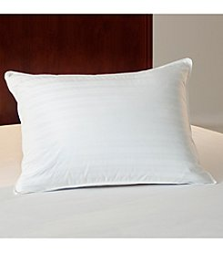 Spring Air® Affinity™ Pillow