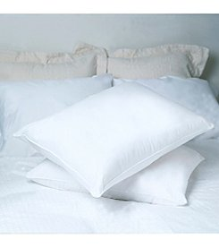 AllerSure® Pillow
