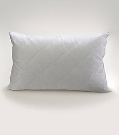 Restful Nights® Quilted Pillow