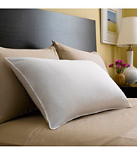 Spring Air® ActiveCool™ Pillow