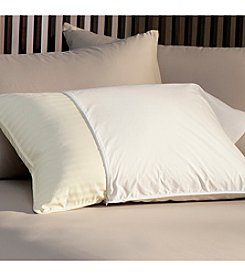 Restful Nights® Essential Pillow Protector