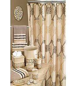 PB Home™ Confetti Beige Bath Collection