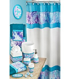 PB Home™ Tammi Aqua Bath Collection