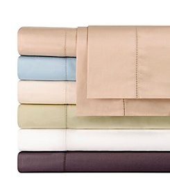 Celeste Home 610-Thread Count Pima Cotton Sheet Set