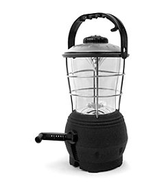Whetstone LED Camping Lantern