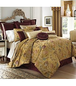 Waterford® Bellwood Bedding Collection