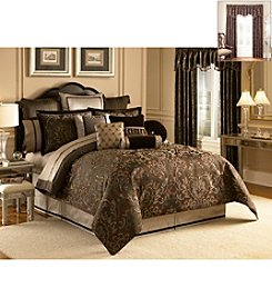 Waterford® Lansing Bedding Collection
