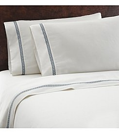 Waterford® Logan Sheet Set