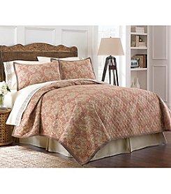 Waterford® Sonata Quilt