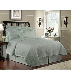 Waterford® Lismore Quilt