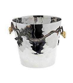Godinger® La Vigna Ice Bucket