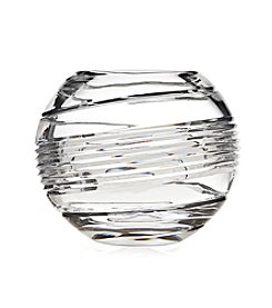 Godinger® Spirale Rose Bowl