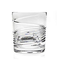 Godinger® Spirale Set.4 Double Old Fashioned Glasses