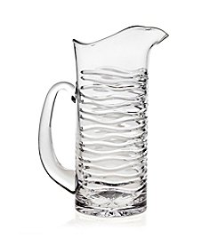 Godinger® Dimensions Pitcher