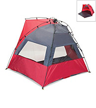Picnic Time® Haven Sun and Wind Shelter