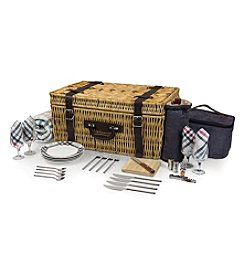 Picnic Time® Carnaby St. Picnic Basket
