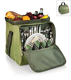 Picnic Time® Verdugo Insulated Picnic Cooler Tote