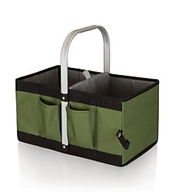 Picnic Time® Garden Caddy