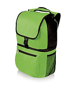 Picnic Time® Zuma Insulated Backpack Cooler