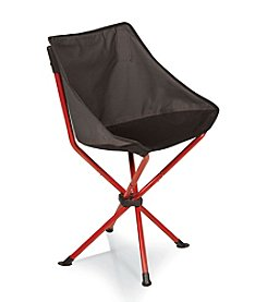 Picnic Time® PT-Odyssey Folding Chair