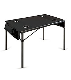 Picnic Time® Soft Top Travel Table