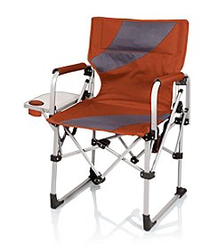 Picnic Time® Meta Chair