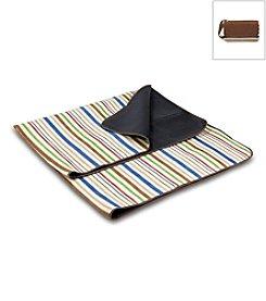 Picnic Time® Blanket Tote