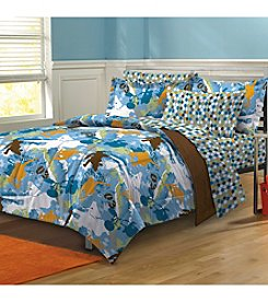 My Room® Extreme Sports Comforter Set