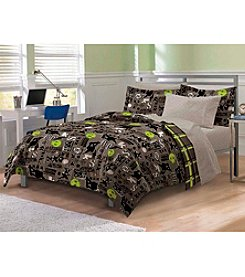 My Room® X-Factor Comforter Set
