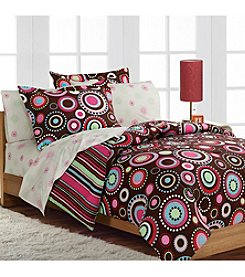 Loft Style® Gypsy Comforter Set