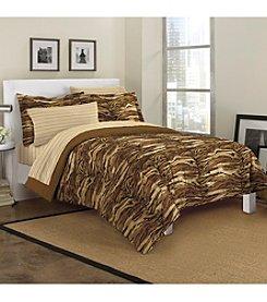 Loft Style® Sahara Comforter Set