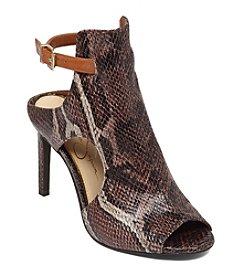 "Jessica Simpson ""Manali"" Slingback Dress Heels"