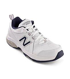 New Balance® Men's