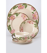 Franciscan® Desert Rose 5-pc. Place Setting