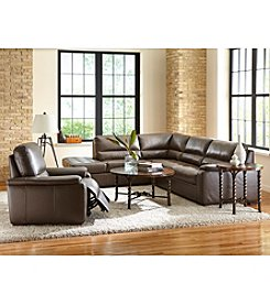 Chateau d'Ax Sawyer Living Room Collection