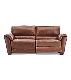 Softaly Denver Power Reclining Sofa