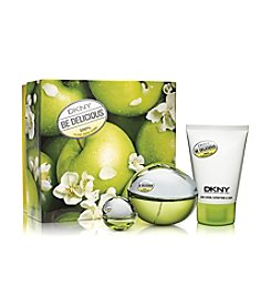 DKNY® Be Delicious Gift Set (A $117 Value)